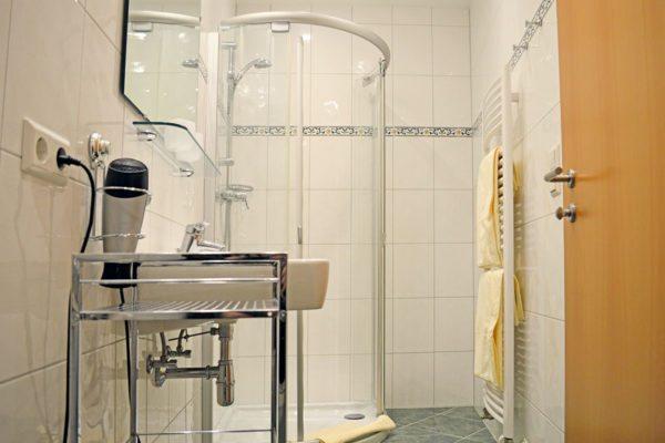 Grosseck - Ferienwohnung in Mauterndorf, Pension Waldheim