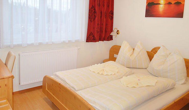 Zimmer in Mauterndorf - Pension Waldheim, Lungau